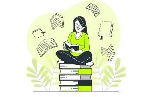 За сколько можно выучить английский: реальные сроки