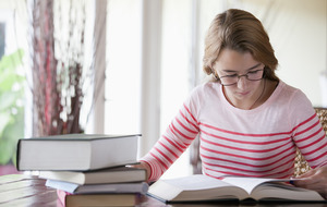 С чего начать учить английский язык самостоятельно: полное руководство