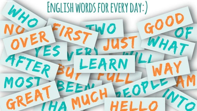 15 советов на каждый день: займитесь английским уже сегодня!