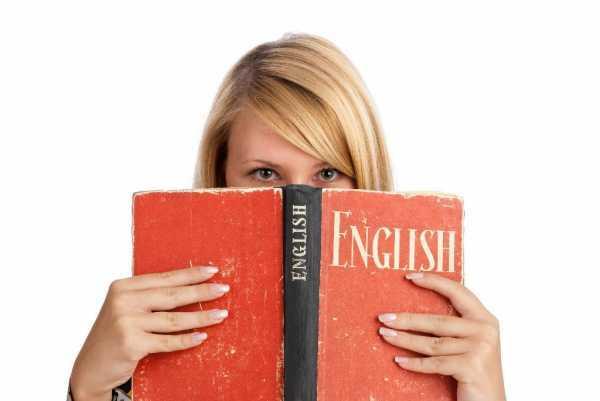 11 способов согласовать подлежащее и сказуемое в английском