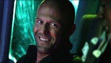 Фильм «Неудержимые 3»: суровый английский