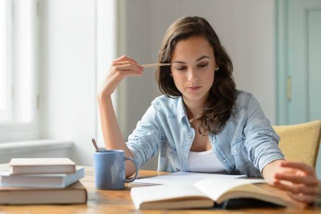 Рекомендации по изучению английской грамматики