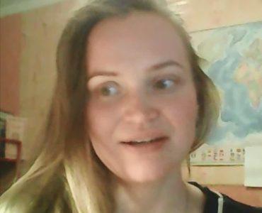 Как мы выбираем преподавателей английского языка по Skype для работы в нашей школе