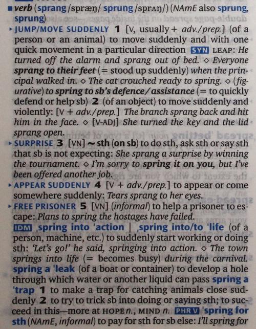 Как выбрать словарь английского языка правильно и быстро