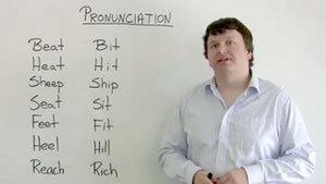 Как улучшить произношение при изучении английского языка по Skype