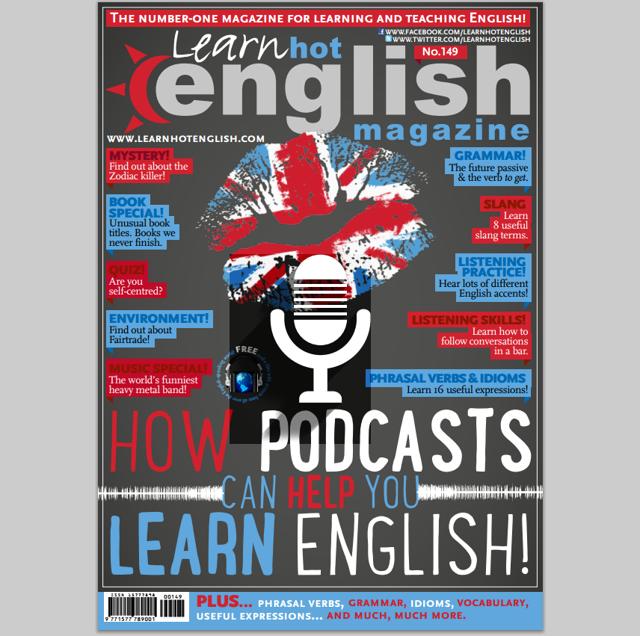 Учим английские слова о подарках по видео от литературного журнала The Atlantic