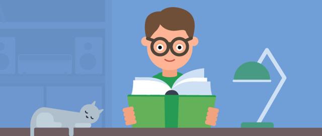 Дополнительные учебные пособия для уровня Elementary