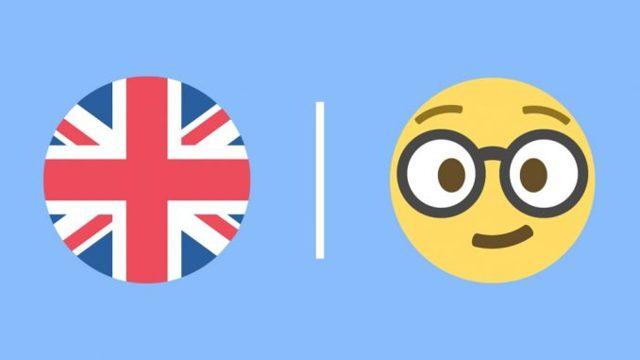 Что вы не знали о фрагментах предложений в английском