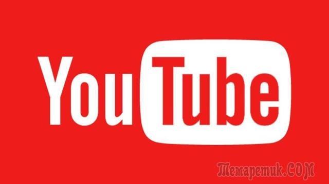 11 лучших каналов YouTube на английском языке для киноманов