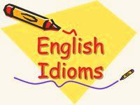 10 популярных английских идиом о шопинге и приобретениях