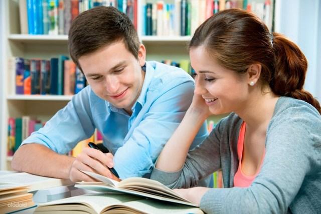4 способа изучения английского — какой лучше