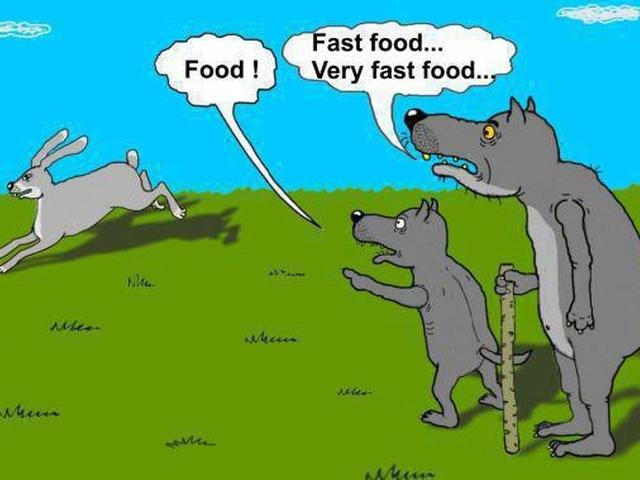 Шутки на английском: все оттенки юмора