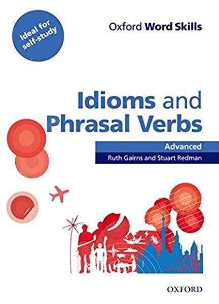 Как учить английские идиомы и нужно ли их изучать