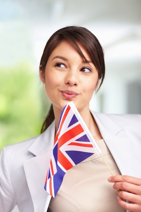 7 полезных привычек в изучении английского языка