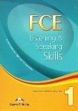 CAE Speaking: как правильно готовиться и отвечать на экзамене