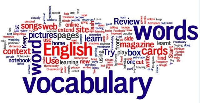 Уровни английского языка: Intermediate — переход из количества в качество