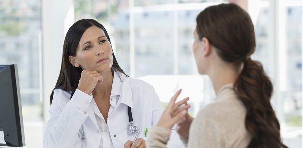 «Боль моя…»: учимся жаловаться на здоровье по-английски