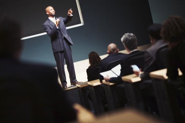 Small talk: учимся вести светскую беседу на английском языке