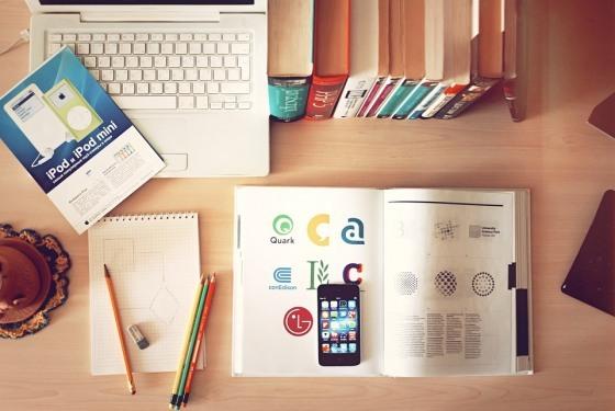 Как использовать Google и Яндекс при изучении английского языка