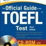 IELTS или TOEFL: выбираем экзамен на знание английского