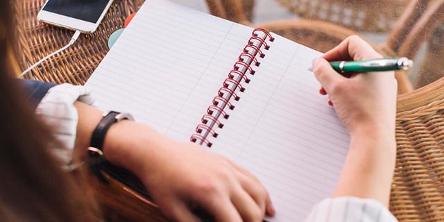 55 ресурсов для самостоятельного изучения английского