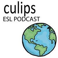 5 лучших сайтов с подкастами для изучения английского языка