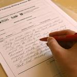 Как сдать IELTS Writing на высший балл. Эффективное руководство