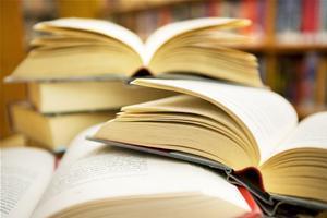 Параллельное чтение на английском: читать или не читать
