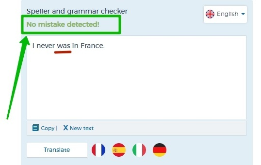 Как найти и исправить свои ошибки в английском языке