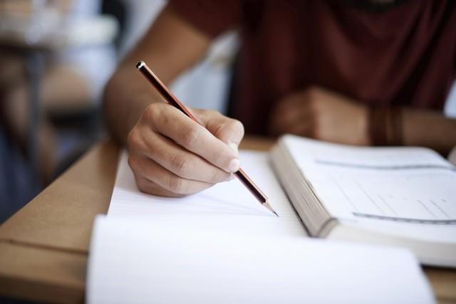 Как найти время для изучения английского. Тайм-менеджмент для занятых