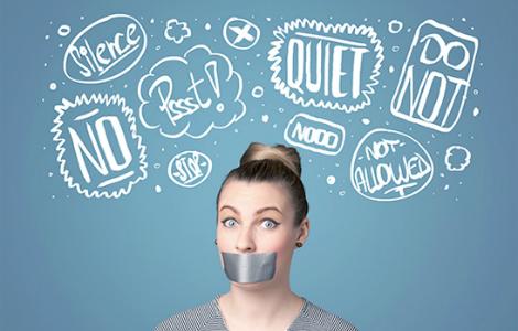 Вредные советы по изучению английского языка для «айтишников»