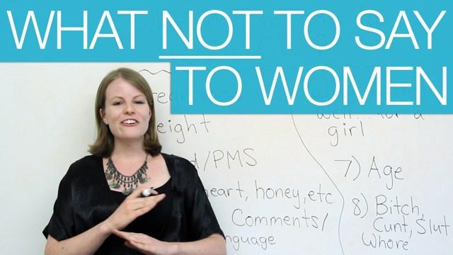 Учим английские слова на тему экономики по видео