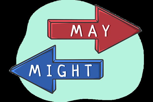 Модальные глаголы — правила использования и примеры употребления