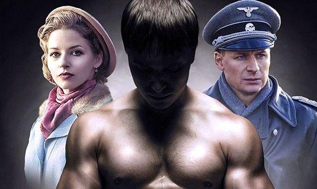 Изучаем английский с фильмом «Шпион»: язык злодеев и суперагентов