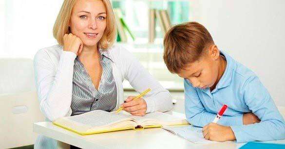 Как переехать на ПМЖ за границу — опыт наших преподавателей