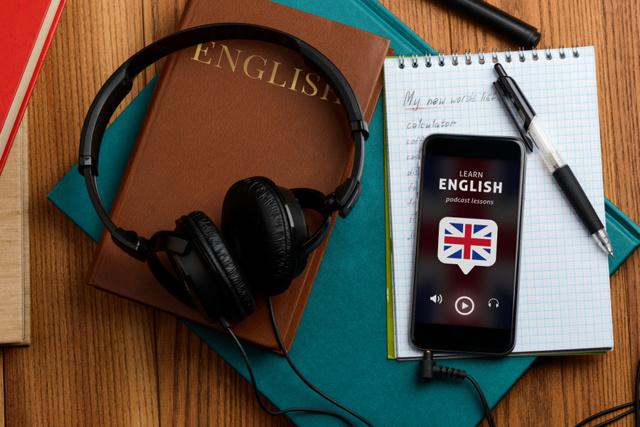 16 психологических эффектов и трюков, которые помогут вам учить английский язык