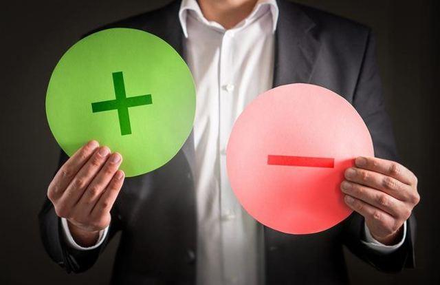 Вредные советы: как привить себе 5 плохих привычек
