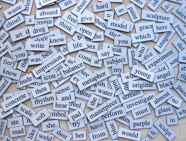 6 полезных советов о том, как изучать английскую грамматику