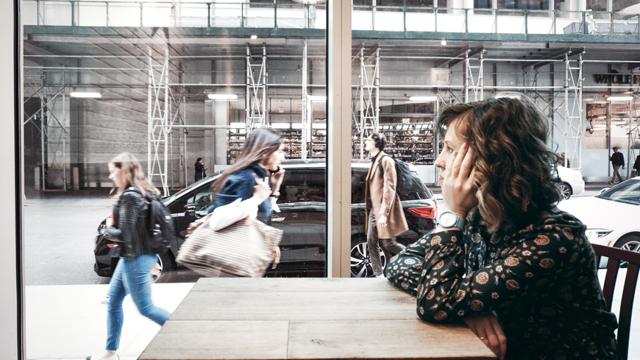 Нужен ли разговорный английский для эмигрантов
