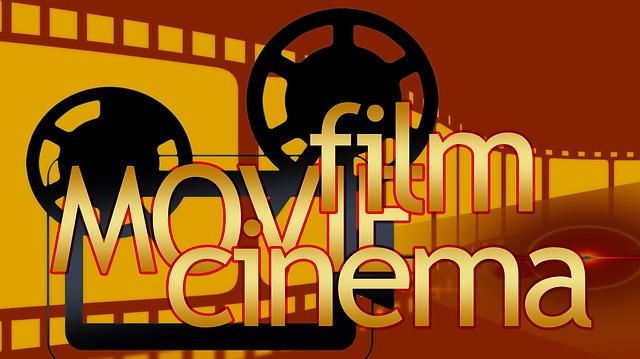 Изучение английского по видеороликам, фильмам и сериалам
