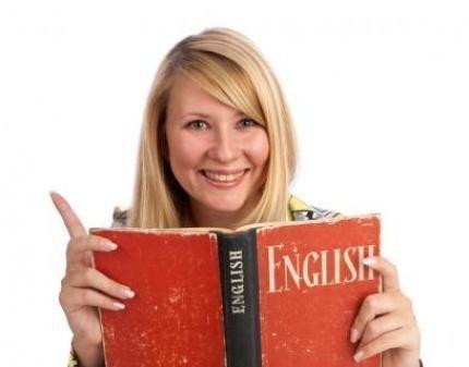Неопределенный артикль - 5 правил употребления в английском