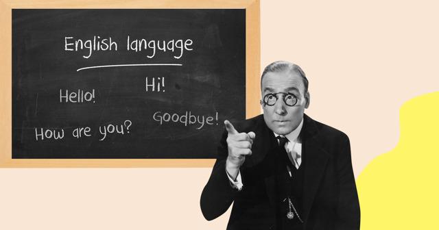 Как научиться говорить на английском языке быстро и грамотно: 16 эффективных советов