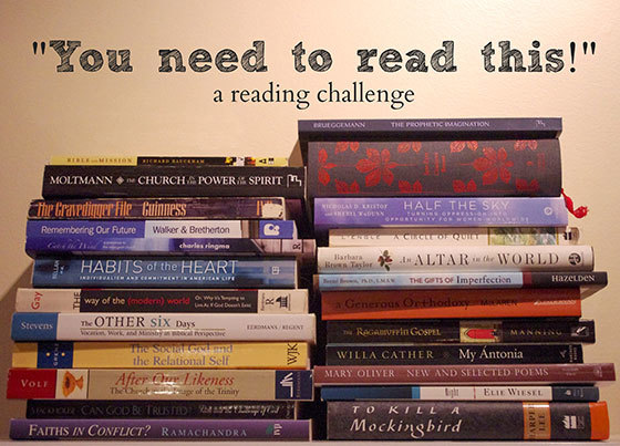 Подборка статей от о чтении на английском