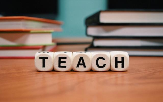 10 Советов по изучению Английского языка