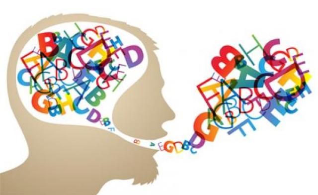 Как улучшить разговорный английский: 10 упражнений для тех, кто любит читать