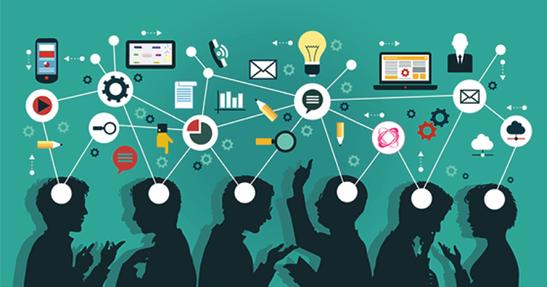 Что такое коммуникативная методика и почему она эффективна