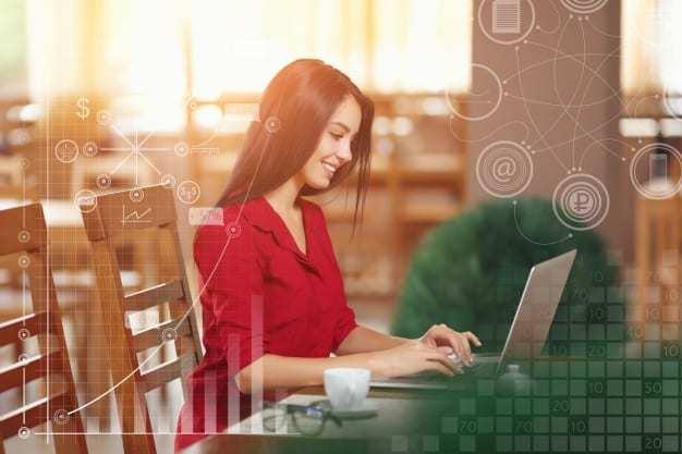 Вводный урок английского по Скайпу: как получить максимальную пользу