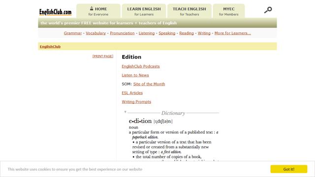 Курс постановки произношения английского онлайн