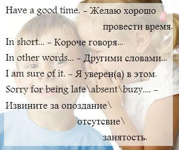 Вы заговорите по-английски: как этому учат в нашей онлайн-школе