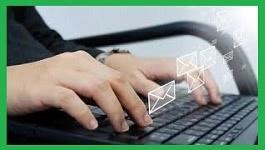 10 правил написания деловых электронных сообщений